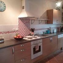 L'Erable Kitchen